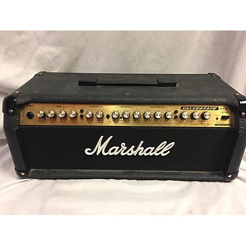 Marshall VS100 Guitar Amp Head-thumbnail
