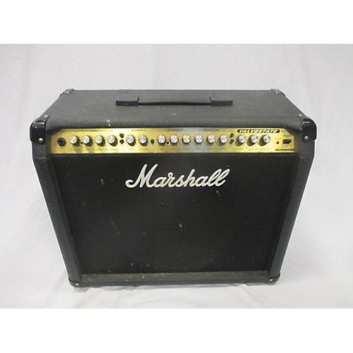 Marshall VS100 Guitar Combo Amp