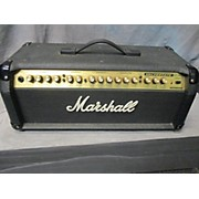 Marshall VS100 Solid State Guitar Amp Head