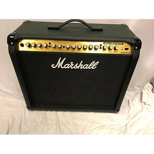 Marshall VS100 Valvestate Guitar Combo Amp