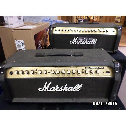 Marshall VS100H Guitar Amp Head