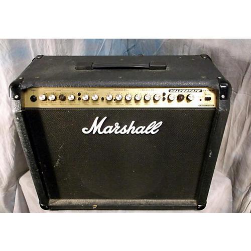 Marshall VS100R Guitar Combo Amp-thumbnail