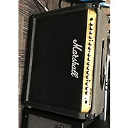 Marshall VS102 Guitar Combo Amp