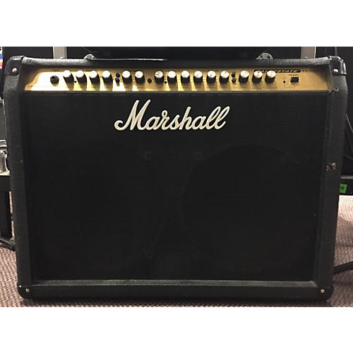 Marshall VS102R Guitar Combo Amp-thumbnail