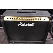 VS102R Guitar Combo Amp