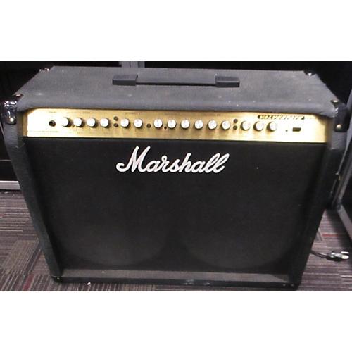 Marshall VS102R Guitar Combo Amp-thumbnail