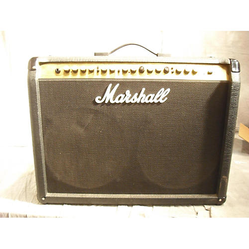 Marshall VS102R Guitar Combo Amp