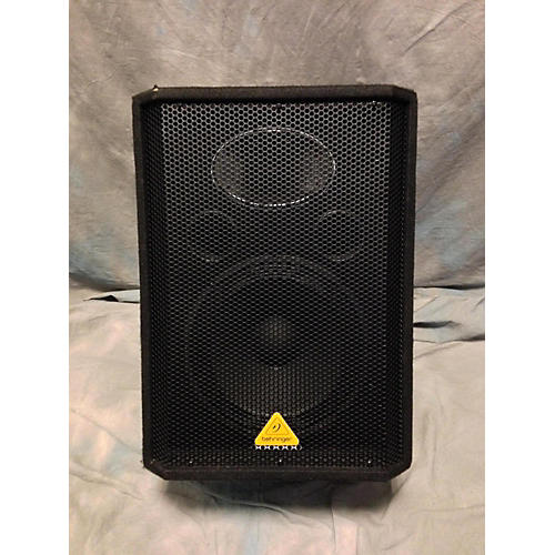 Behringer VS1220 600W 12in Unpowered Speaker