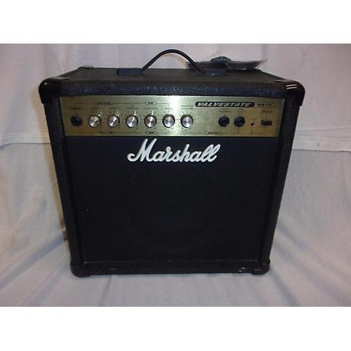 Marshall VS15 Guitar Combo Amp-thumbnail