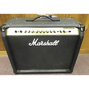 Marshall VS230 Guitar Combo Amp