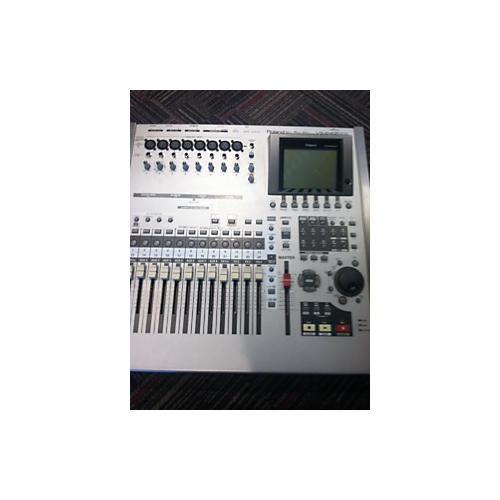 Roland VS2400CD MultiTrack Recorder