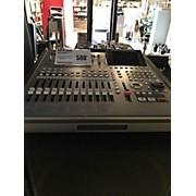 Roland VS2400CD Powered Mixer