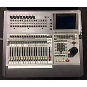 Roland VS2480 Digital Mixer
