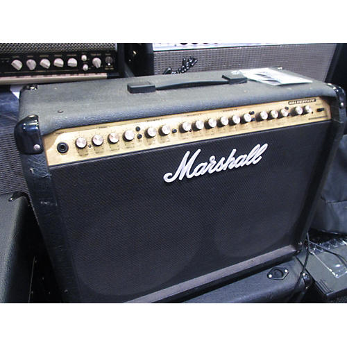 Marshall VS265 2x12 Guitar Combo Amp