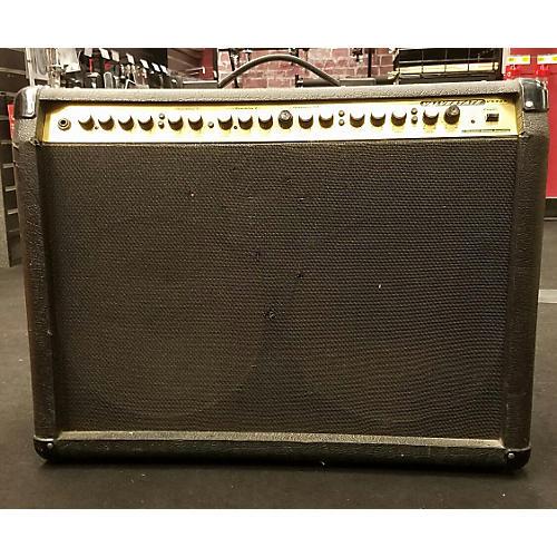 Marshall VS265 Guitar Combo Amp