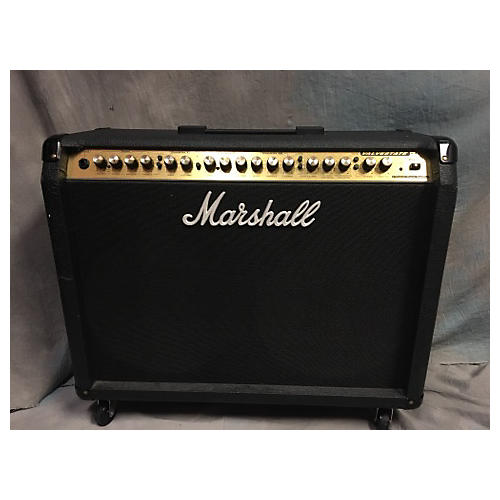 Marshall VS265 Guitar Combo Amp