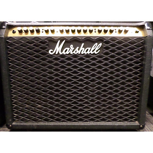 Marshall VS265 Guitar Combo Amp-thumbnail