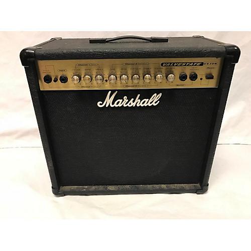 Marshall VS30R Guitar Combo Amp