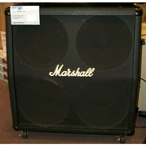 Marshall VS412 Guitar Cabinet