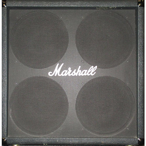 Marshall VS412 Guitar Cabinet-thumbnail