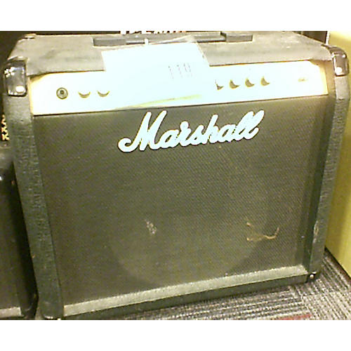 Marshall VS65R 1X12 Guitar Combo Amp