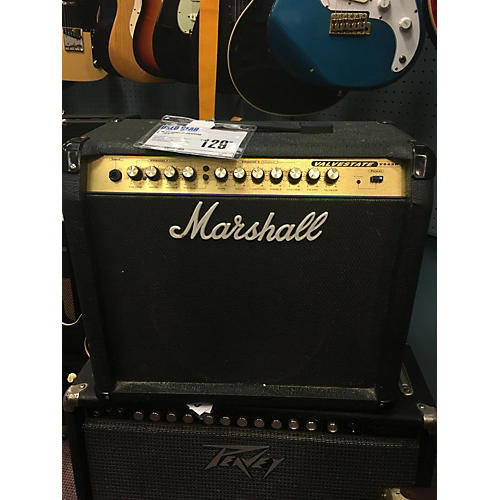 Marshall VS65R Guitar Combo Amp