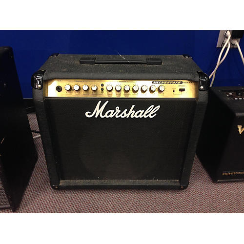 Marshall VS65R Guitar Combo Amp