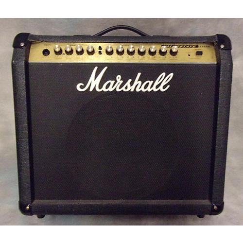 Marshall VS65R VALVESTATE COMBO Guitar Combo Amp-thumbnail
