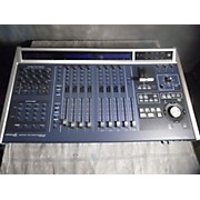 Roland VS700C Control Surface