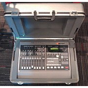 Roland VS880 MultiTrack Recorder