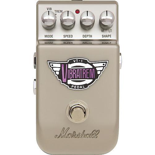 Marshall VT-1 Vibratrem Pedal