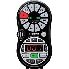 Roland VT-12 Vocal Trainer