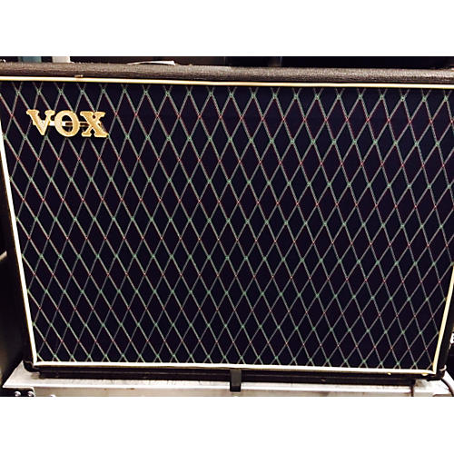 Vox VT 212 CAB Guitar Cabinet-thumbnail