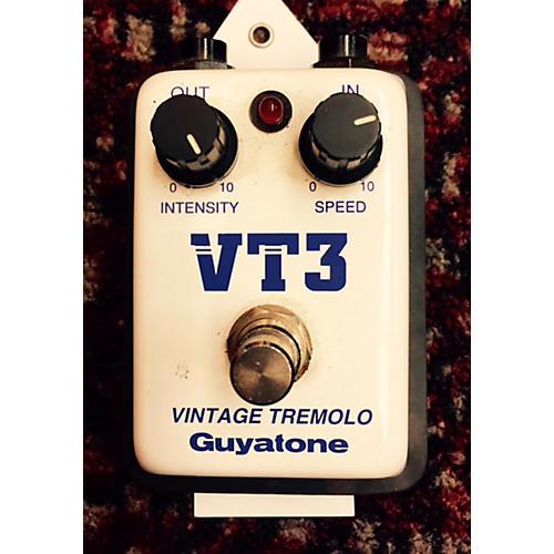 Guyatone VT-3 Effect Pedal-thumbnail