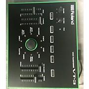 Roland VT-3 Effect Pedal