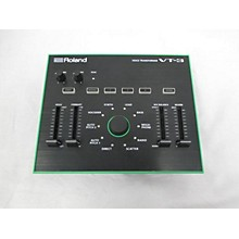 Roland VT-3 Sound Module