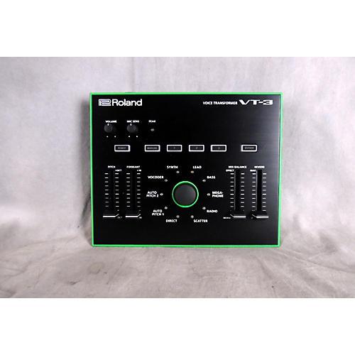 Roland VT-3 Synthesizer