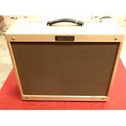 ValveTrain VT 535 Tube Guitar Combo Amp