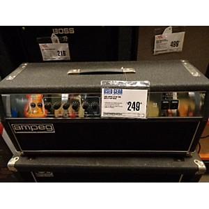Pre-owned Ampeg VT-60 Tube Guitar Amp Head