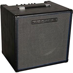 Tech 21 VT Bass 200 200 Watt 1x12 Bass Combo Amp