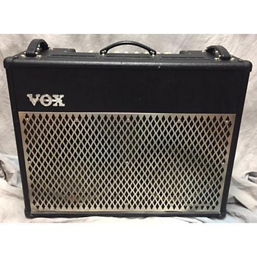 Vox VT100 Guitar Combo Amp-thumbnail