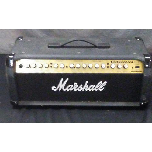 Marshall VT100 Solid State Guitar Amp Head