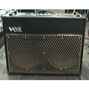 Vox VT100 Tube Guitar Combo Amp