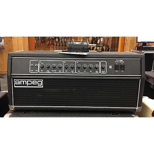 Ampeg VT120 Tube Guitar Amp Head
