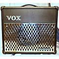 Vox VT15 Guitar Combo Amp thumbnail