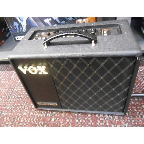 Vox VT20X Guitar Combo Amp-thumbnail