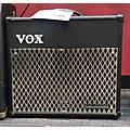 Vox VT30 Valvetronix 1x10 30W Guitar Combo Amp thumbnail