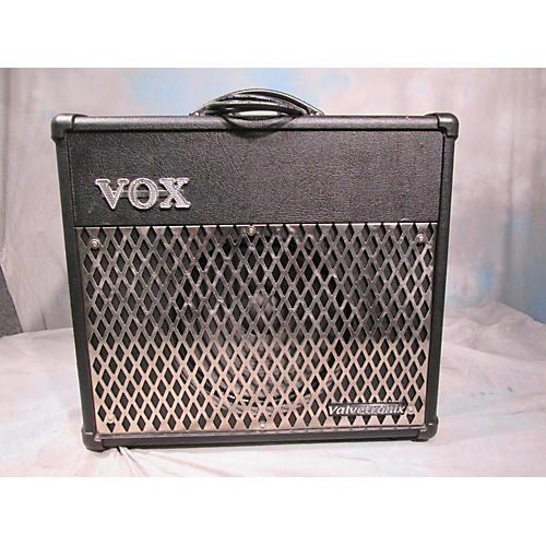Vox VT30 Valvetronix 1x10 30W Guitar Combo Amp