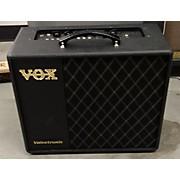 Vox VT40X Guitar Combo Amp