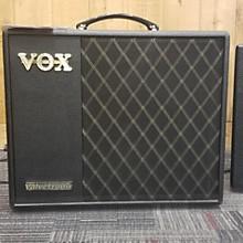 Vox VT40X VALVETRONIX Guitar Combo Amp